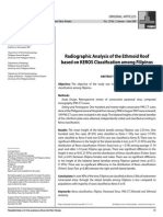 Keros Study Abstract PGH