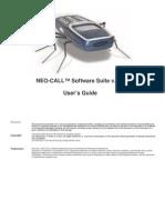 Manuale Nc30 Eng