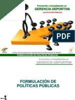 2 ion de Politicas Publicas Concepto y Alcances 11