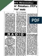 19711113 Po Row Over Razakars
