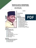Ziarah Budaya Kota Tangerang-Bab 1-3