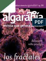 Algarabia_63