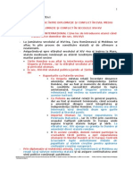 tema 3 bac 2012 spaţiul românesc intre diplomaţie şi conflict-  partea 1