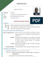 CV_Kouamé_Dongo_Edgar