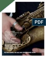 2011-2012-Jazz-catalog