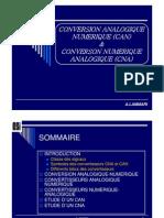 Conversion Analogique Numerique (Can)_etudiants