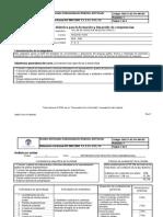 Snest-Ac-po-004-07 Instrum Didactica Modelo Competencias Profesionales