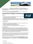 FV_KoordinatorIn_Didaktik_Medienpädagogik_160212