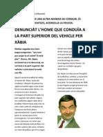 catalacarme_noticia1DEF