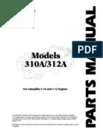 Jacobs Brake Application Guide Caterpillar | Vehicles | Anti
