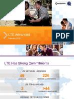 Web Lte Advanced 020812 Na Ext
