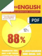 Best of English 3000