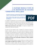 20-02-12 Empleo y Empresa_mercados