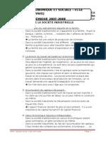 ECGE11BA - Histoire économique et sociale [Cours Servais 2007-2008]