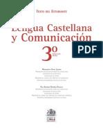 Libro L NM3 2011