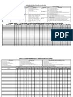 marpas282_grigliavalutazioneitalianoscrittoorale