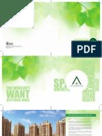 ATS Advantage Brochure