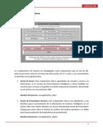 componentes_sistema