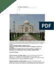 La literatura hindú