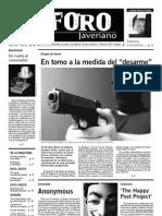 2012-I PDF
