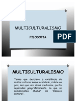 multiculturalismo-110212034346-phpapp02