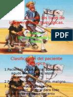 diapositivas de enf. Quirúrgica