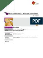 341029_Técnico_a-de-Logística_ReferencialEFA-1