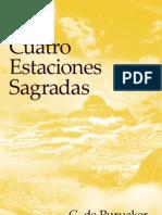 CuatroEstaciones-GdP