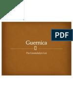348676316621263205 spanish12-gwendolyn-loi-culturalproject 2