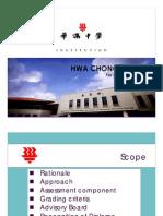 2011 HCI Diploma_student Information_isp_7 Oct 11[1]