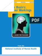 Brains Inner Workings Teachers-manual