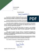 Carta Vasco Cunha Aos Mil It Antes (15 Fevereiro 2012)-FINAL