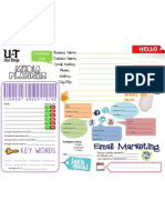 Media Planner Worksheet_2012