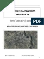 castellaneta_vas_ambientale