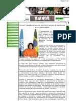 03 05 02-Brazil Community
