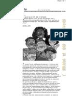 04_2002-Jornal da USP