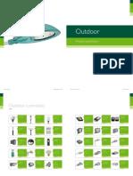 Philips Outdoor Lighting Brochure