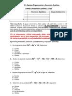 trab. colabor 3 algebra