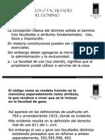 atributosofacultadesdeldominio2-escuela-110117195728-phpapp01