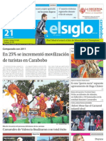edicionMAR21-02-2012CBO