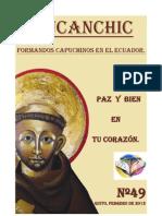 ñucanchic