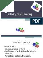 ABC&SCM