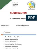4 Classification 1