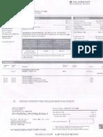 CreditCard8590Final2-12