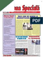Zona speciala_298