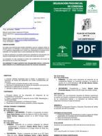 DÍPTICO COLOR CCBB (3)