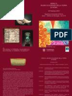 Brochure Musei 150 Rid Otto (3)
