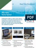 VALI Leaflet en Small