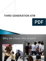 ATM Security_final Review