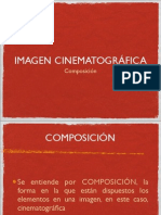 Composición Fotográfica